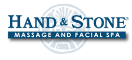 H&S_Logo