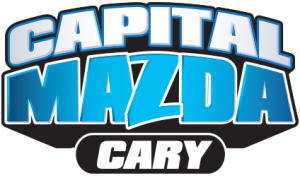 Capital Mazda Cary