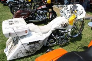 2000's Bikes Part I
