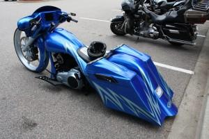 2010's Bikes Part I